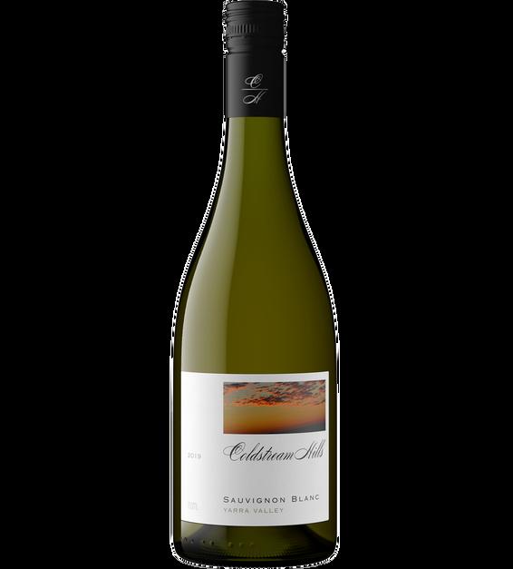 Yarra Valley Sauvignon Blanc 2019