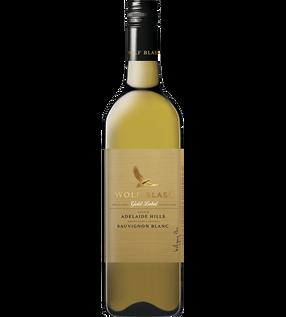 Gold Label Adelaide Hills Sauvignon Blanc 2017