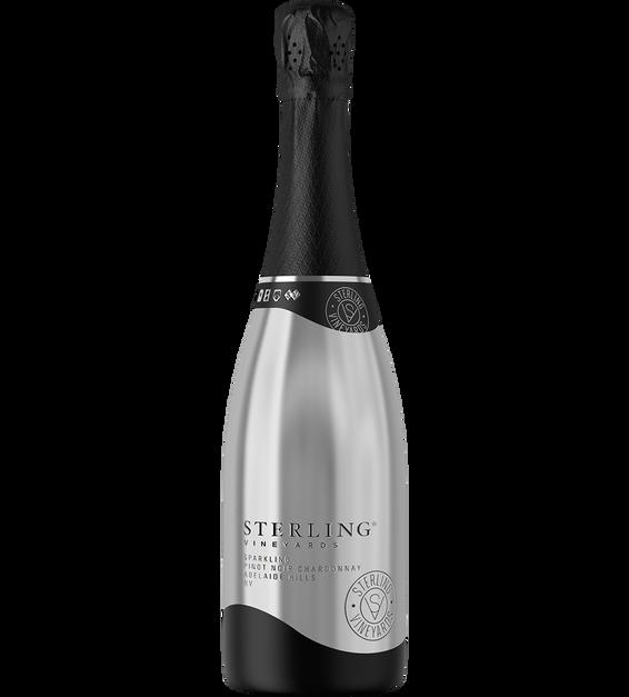 Pinot Noir Chardonnay NV