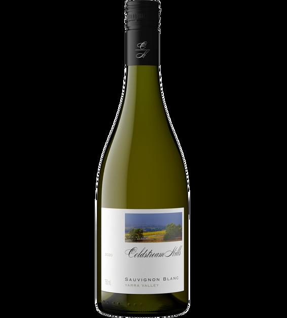 Yarra Valley Sauvignon Blanc 2020