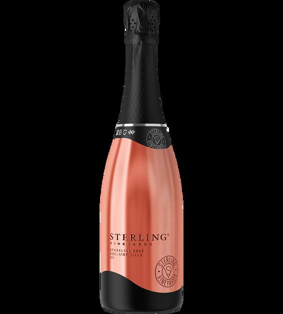 Sparkling Rosé NV
