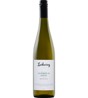 Leopold Riesling 2016