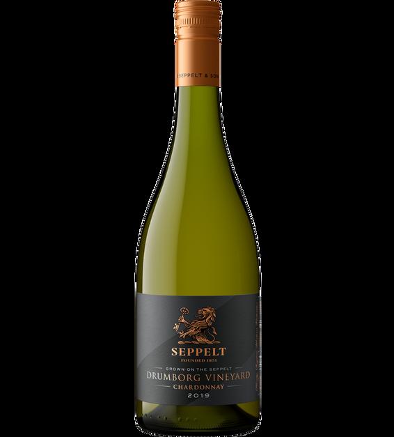 Drumborg Vineyard Chardonnay 2019
