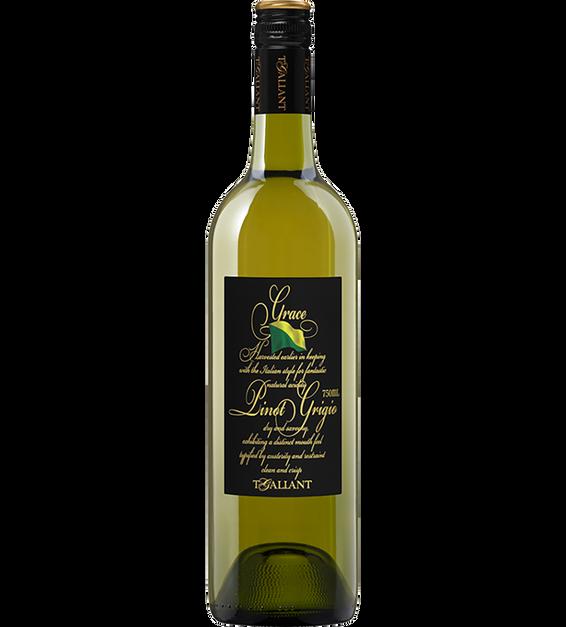 Grace Mornington Peninsula Pinot Grigio 2020
