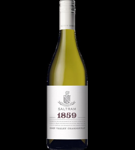 1859 Eden Valley Chardonnay 2021