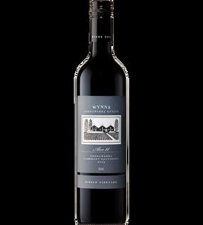 Single Vineyard 'Alex 88' Cabernet Sauvignon 2013