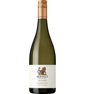 Jaluka Henty Chardonnay 2005