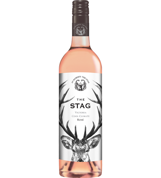 The Stag Rosé 2020