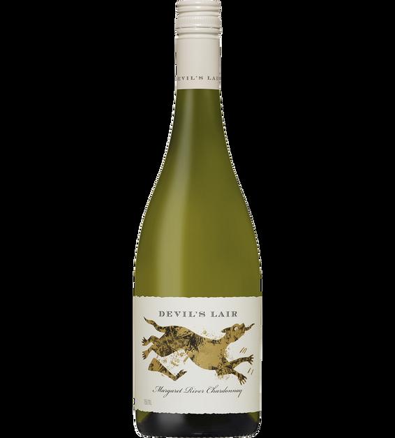 Margaret River Chardonnay 2019