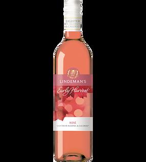 Early Harvest Rosé 2019